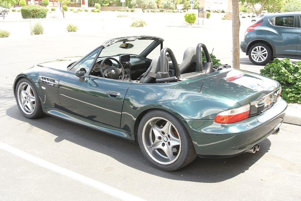 Awesome 1997 Bmw Z3 1 9l Roadster Fuse Box Images Best Image Wire Kinkajo Us