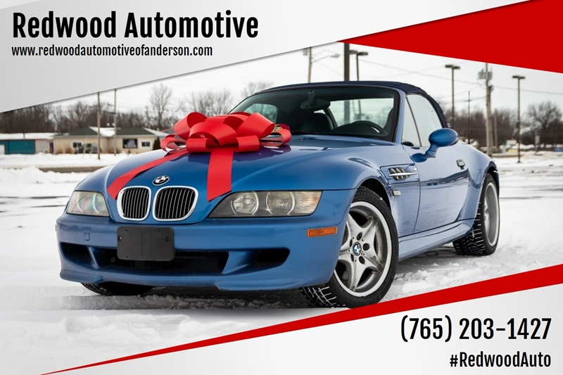 Bmwpact 325ti Bmw Z3 Coupe Production Numbers Z3 Coupe For